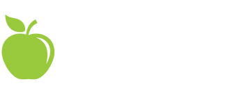 Franklin County Cooperative Health Improvement Program